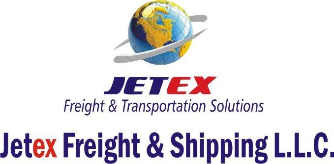 Jet Ex U.A.E